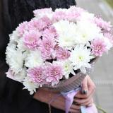 Какие цветы подарить козерогу