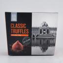Конфеты Classic Truffle