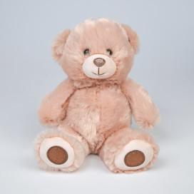 Игрушка Медведь Браун 23см