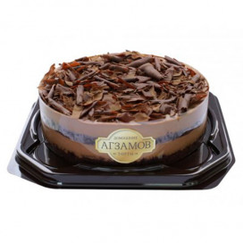 Торт «Рамзес»