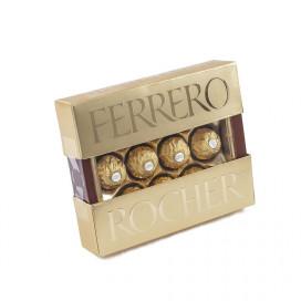 """Конфеты """"Fererro"""""""